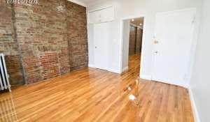 Arrendamento Apartamento Brooklyn