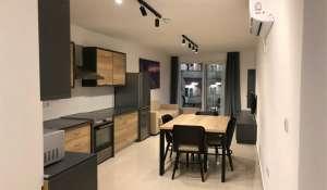 Arrendamento Apartamento Gzira