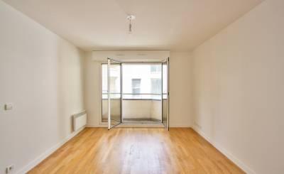 Arrendamento Apartamento Paris 5ème