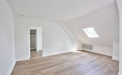 Arrendamento Apartamento Paris 6ème