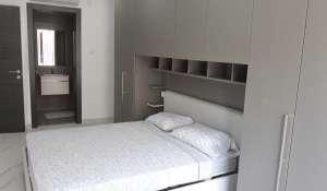 Arrendamento Apartamento Swieqi