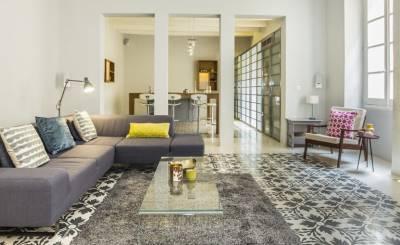 Arrendamento Apartamento Valletta