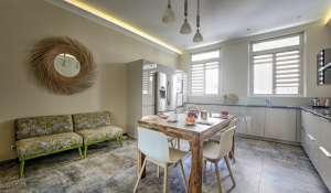 Arrendamento de curta duraçāo Apartamento Aix-en-Provence