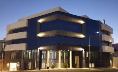 Arrendamento Edifício Qormi