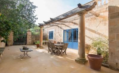 Arrendamento Villa San Pawl il-Bahar