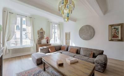 Venda Apartamento Aix-en-Provence