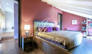 Venda Apartamento Anières