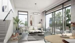 Venda Apartamento Arabian Ranches