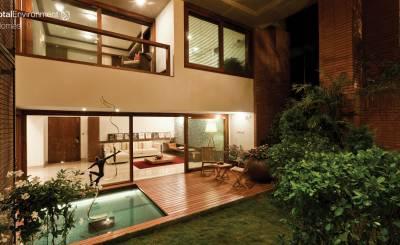 Venda Apartamento Bangalore