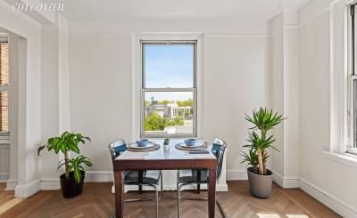 Venda Apartamento Brooklyn