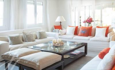 Venda Apartamento Cádiz