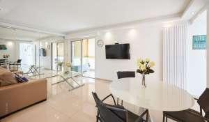 Venda Apartamento Cannes