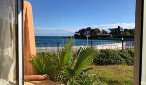 Venda Apartamento Cap d'Antibes
