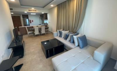 Venda Apartamento Doha
