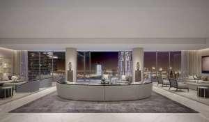 Venda Apartamento Downtown Dubai