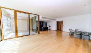 Venda Apartamento Jumeirah