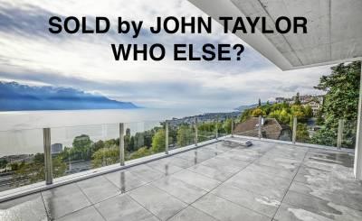 Venda Apartamento Montreux