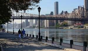 Venda Apartamento New York