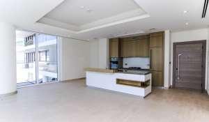 Venda Apartamento Palm Jumeirah