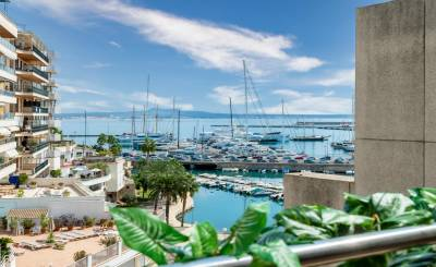 Venda Apartamento Palma de Mallorca