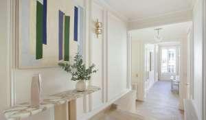 Venda Apartamento Paris 8ème
