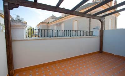 Venda Apartamento Sevilla