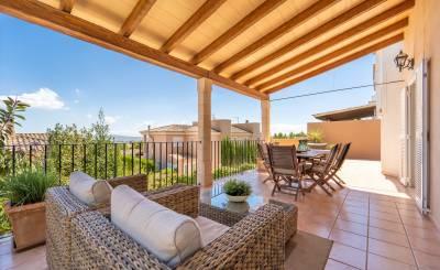 Venda Casa geminada Palma de Mallorca