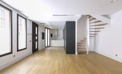 Venda Duplex Madrid