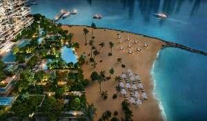 Venda Duplex Palm Jumeirah