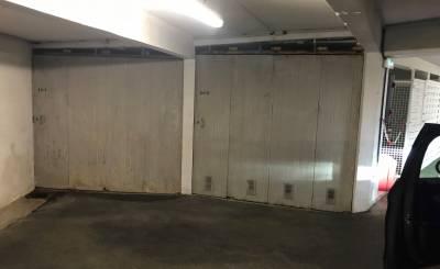 Venda Garagem Cannes