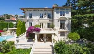 Venda Moradia Cannes
