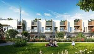 Venda Villa Meydan City