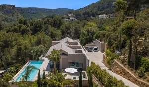 Venda Villa Palma de Mallorca