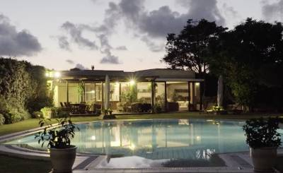 Venda Villa San Pawl il-Bahar