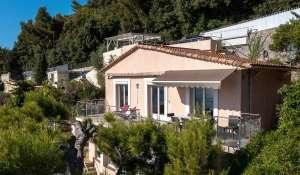 Venda Villa Villefranche-sur-Mer