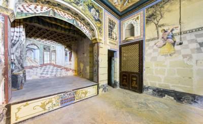 Venda Villa Zebbug
